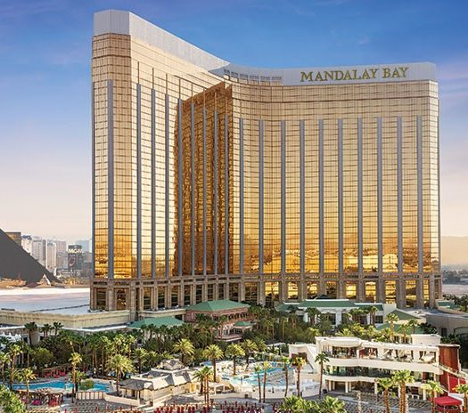 Mandalay Bay Resort | Casino and Hotel
