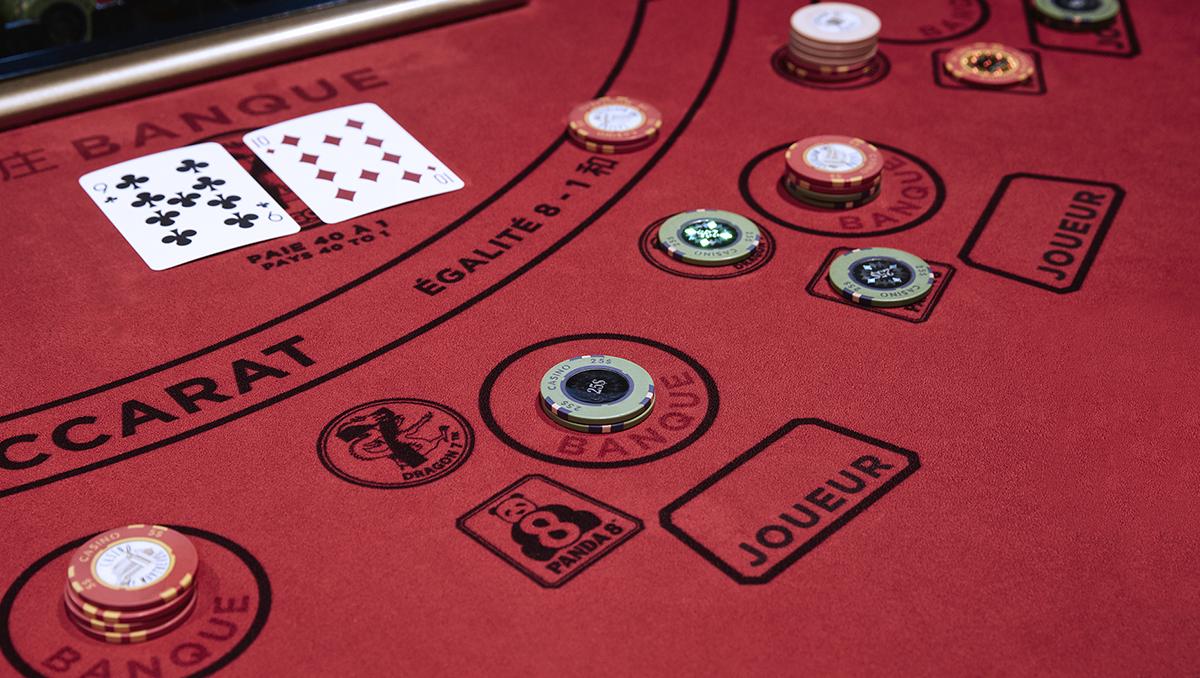 Pokerstars black friday