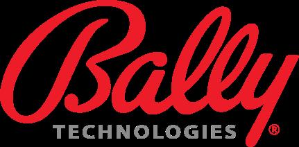 Bally Slots Free