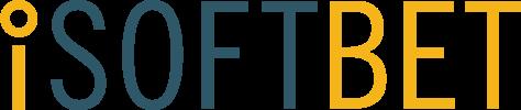 iSoftBet Slots Logo
