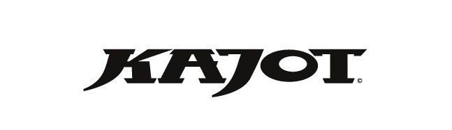 Kajot Slots Logo