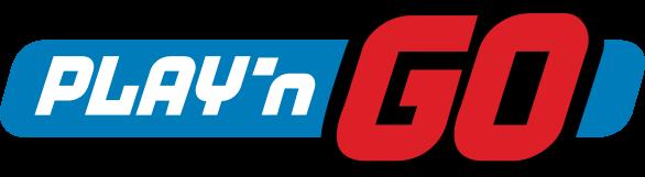 Play'n Go Slots Logo