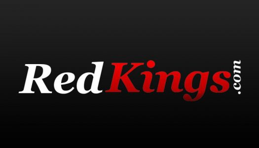 RedKings Poker Closes Business After 13 Years