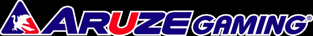 Aruze Gaming Slots Logo