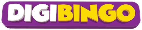 DigiBingo Logo Slots