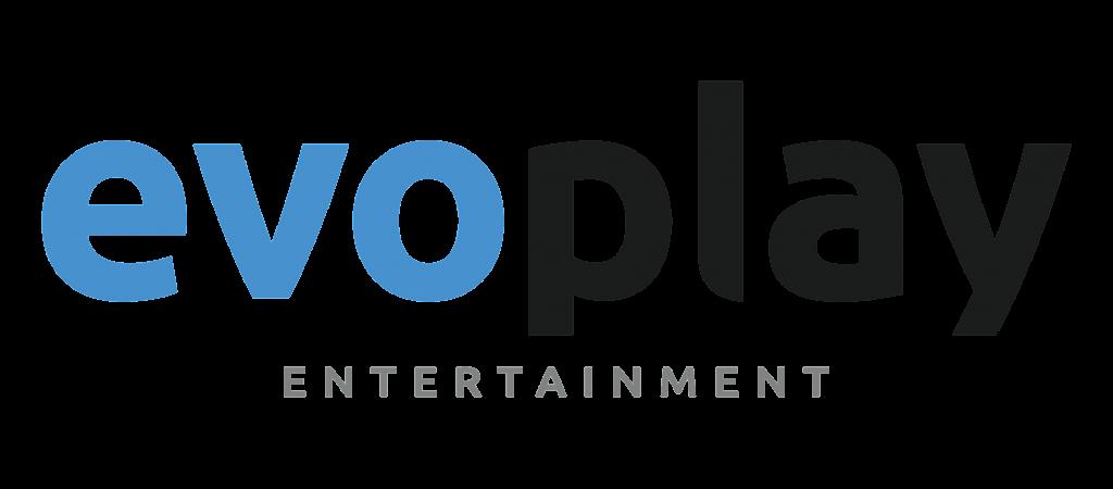 Evoplay Slots Logo