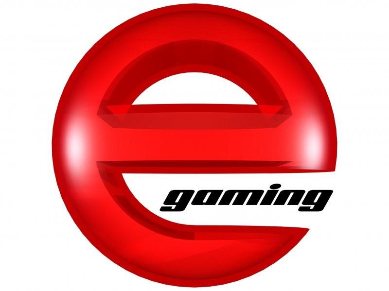 eGaming Slots Logo