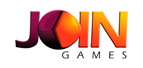 Join Games Slots Logo
