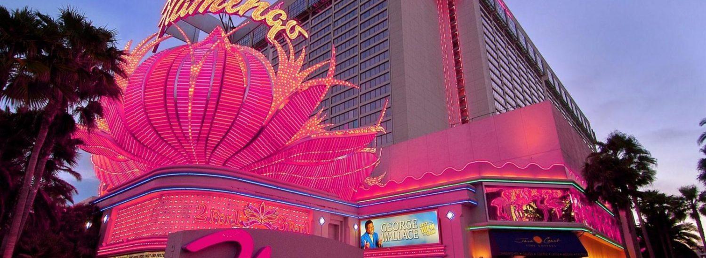 Flamingo Las Vegas | Flamingo Hotel and Casino
