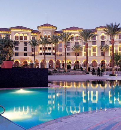 Green Valley Ranch Las Vegas | Hotel and Casino Resort