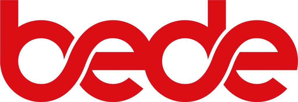 Bede Gaming Slots Logo