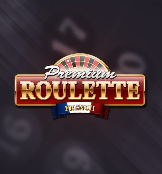 Playtech | Premium French Roulette