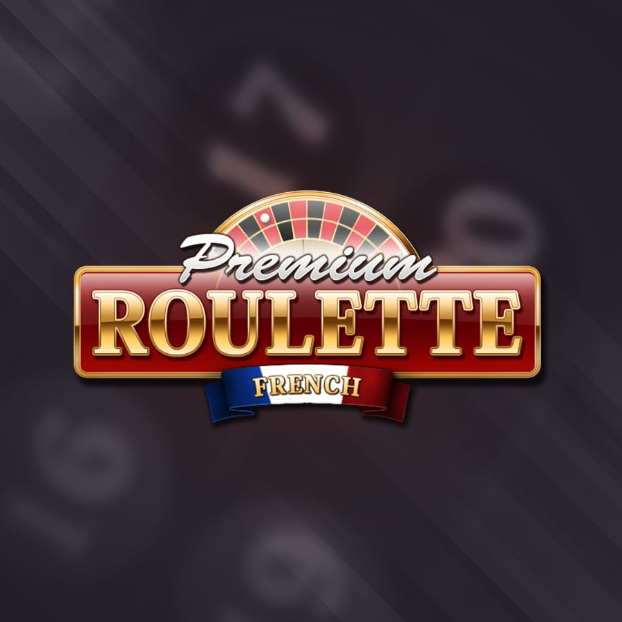 Playtech   Premium French Roulette