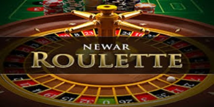 Playtech | NewAR Roulette