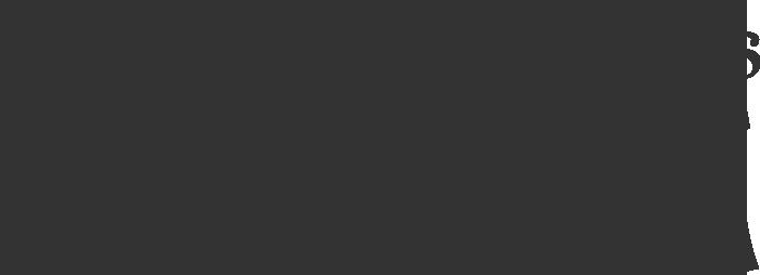 Fantasma Games Slots Logo