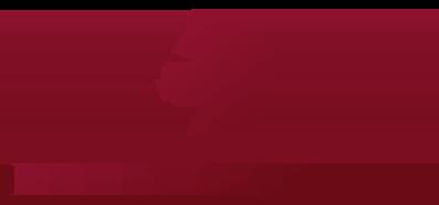 Felix Gaming Slots Logo