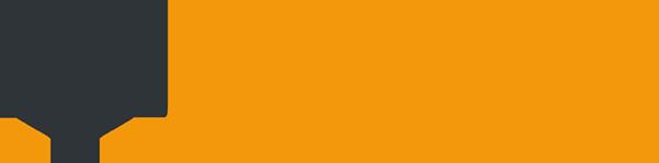 BlazeSoft Slots Logo