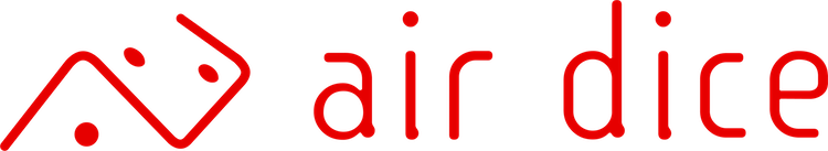 Air Dice Logo