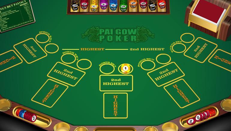 Casino winning tax refund