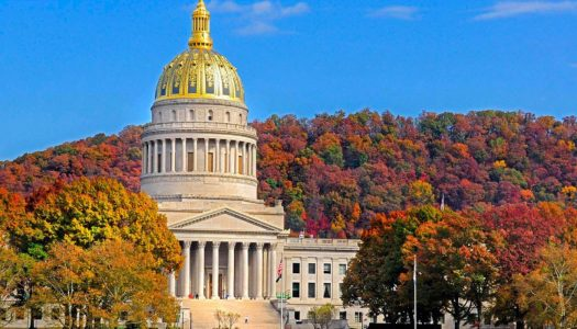 The Launch of Mobile Sportsbetting Services Delayed by West Virginia Casinos
