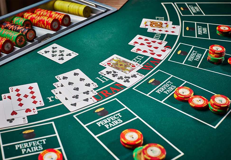 3cardblackjack