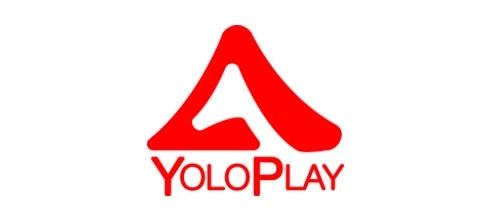 Yoloplay Slots Logo