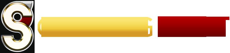 GamingSoft | Slots Logo