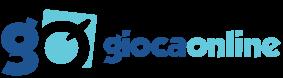 Giocaonline | Slots Logo