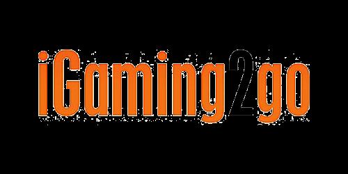 iGaming2go | Slots Logo