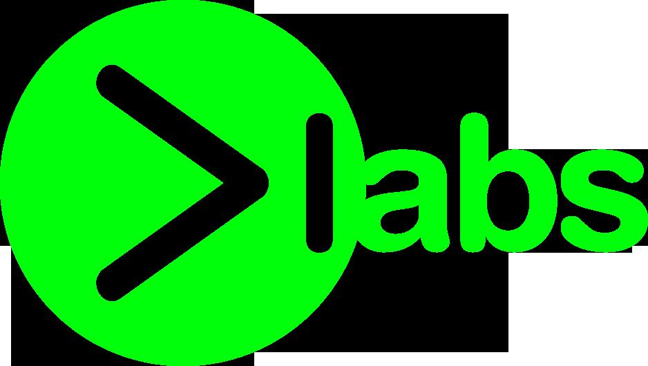 Play Labs Slots Logo