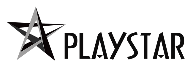 Playstar Slots Logo