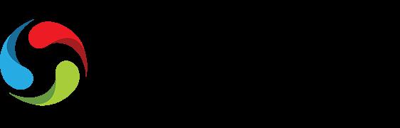 Skywind Group Slots Logo