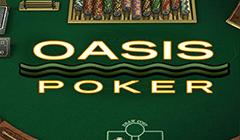 oasis-poker