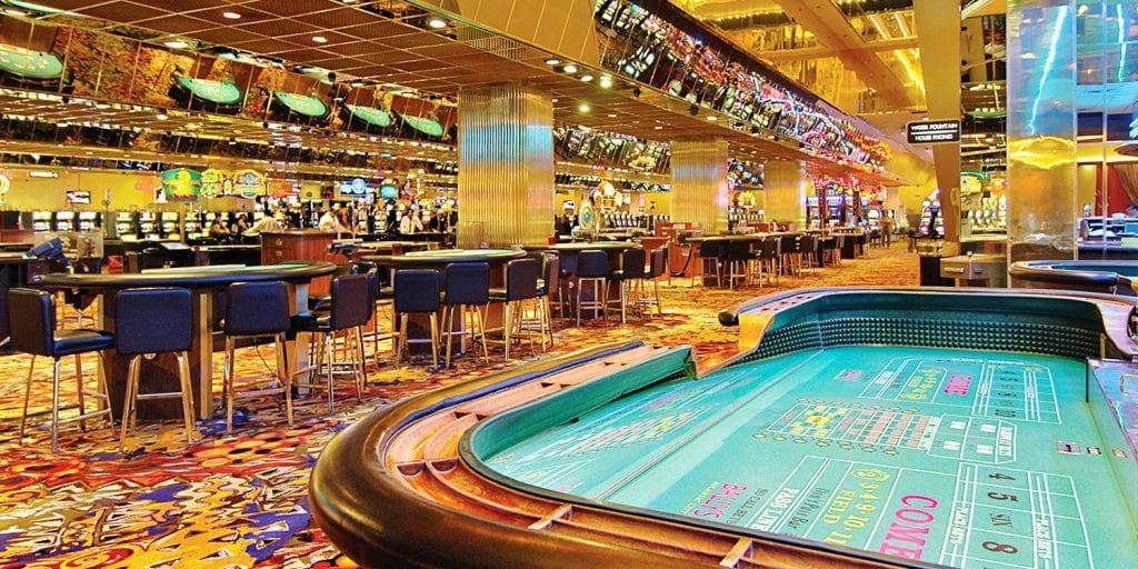 nanaimo great canadian casino Slot Machine
