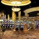 Caesars Palace Las Vegas Casino