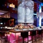 Cosmopolitan Las Vegas Nightlife Bar