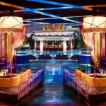 Encore Las Vegas Night Club