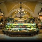 Green Valley Ranch Las Vegas Feast Buffet