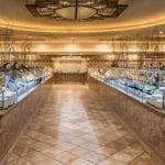 MGM Grand Grand Buffet