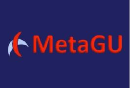 MetaGUlogo