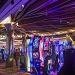 SLS Las Vegas Slots