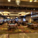 LINQ Casino