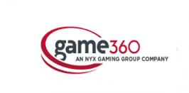 game360logo