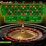 3d-roulette-playtech