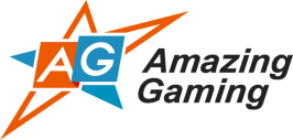 Amazing-Gaming-Logo