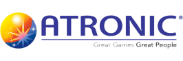 Atronic-Logo_
