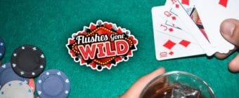 Flushes-Gone-Wild-Header
