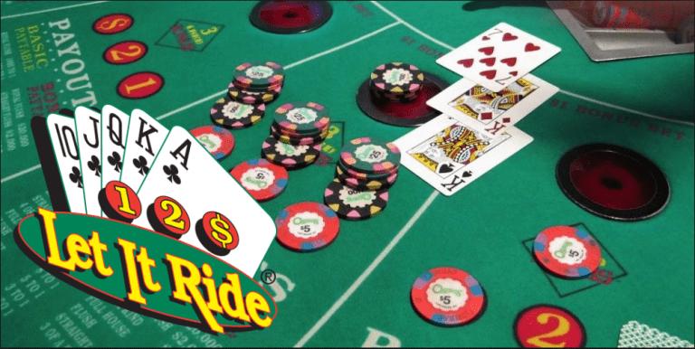 Jason young poker blog