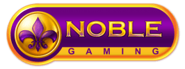 Noble-Gaming