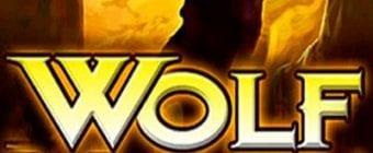 Wolf moon slot machine